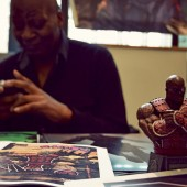 schomburg-black-comic-book-fest-2013-harlem-130112-021