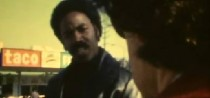 Michael Jai White goes retro in Black Dynamite
