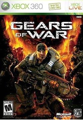 Len Wiseman to direct Gears of War movie