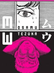 MW collected works book cover