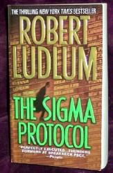 Sigma Protocol Book Cover
