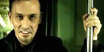 Robert Knepper in Transporter 3