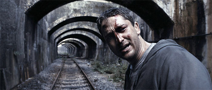 Two more RocknRolla pictures plus a full synopsis