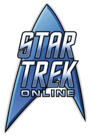 Star Trek Online launching in Vegas