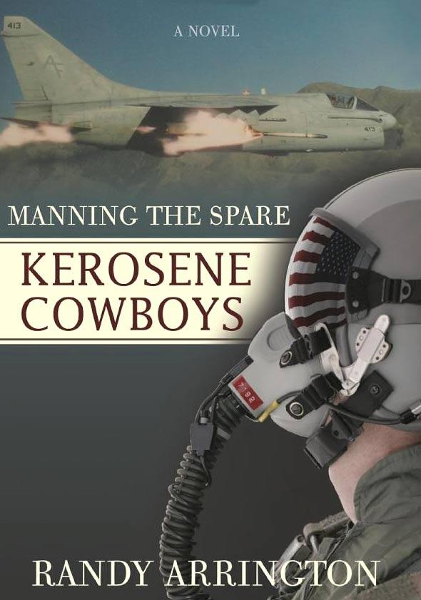 Kerosene Cowboys adds three to cast