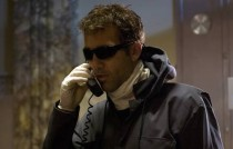 Clive Owen in the 2006 Spike Lee joint Inside Man