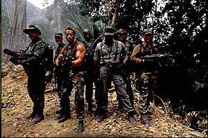 Shane Black to direct espionage thriller Cold Warrior