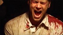 Nick Zano in Joy Ride 2: Dead Ahead
