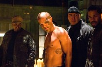 Amaury Nolasco as Jack Lupino in Max Payne