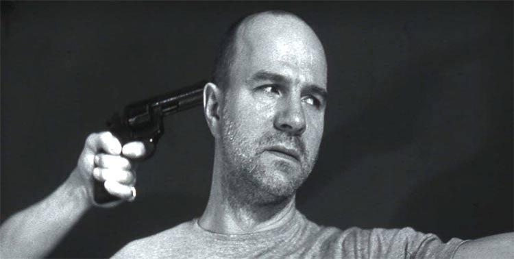 French crime thriller 13 Tzameti getting U.S. remake treatment