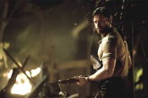 Hugh Jackman to host Academy Awards