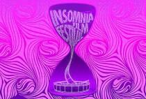 Insomnia Film Festival