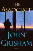 Win one of ten copies of John Grisham's new book The Associate