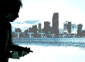 Jerry Bruckheimer and Michael Bay bringing Cocaine Cowboys TV series to HBO