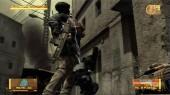Metal Gear Solid film moving forward
