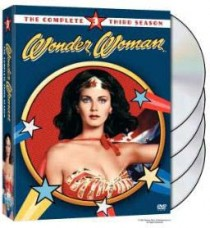 Click image to purchase Wonder Woman on DVD