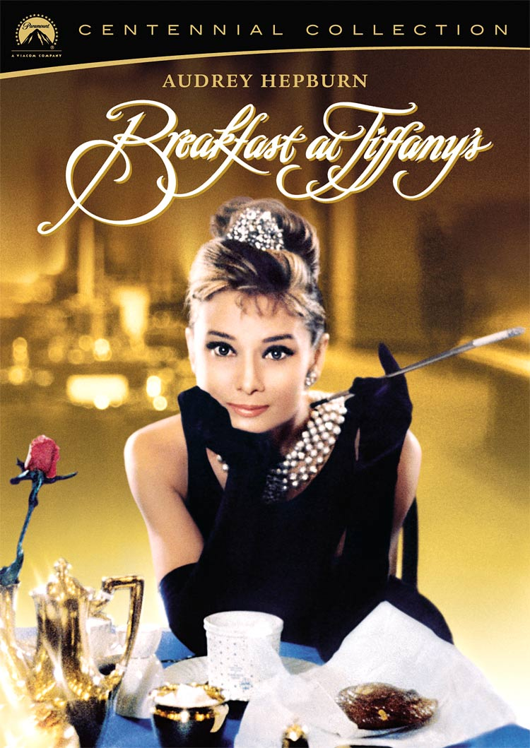 breakfast at tiffanys essay So often the original idea of a novel is lost when the story is transferred from paper to film truman capote's breakfast at tiffany's is an excellent.