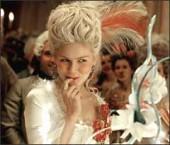 New Marie Antoinette Trailer