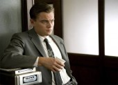Leonardo DiCaprio to play hitman/doctor in Beat the Reaper