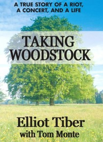 CLICK the cover to get the book Taking Woodstock by Elliot Tiber