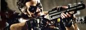 Watchmen soundtrack and original score details and playlist samples