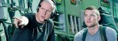 Mattel to create toy line for James Cameron's Avatar – plus how amazing will the benchmark effects be?