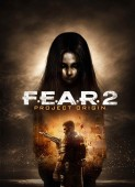 F.E.A.R. 2: Project Origin launches