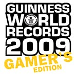 World Record gaming event being held at New York Comic-Con