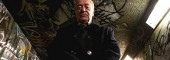 Michael Caine goes kick ass in Harry Brown
