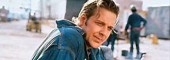 Mickey Rourke to team with iconic action director Walter Hill for hitman thriller St. Vincent