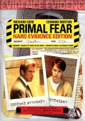Win one of two copies of the classic thriller Primal Fear featuring Ed Norton's Oscar-nominated debut performance