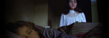 Scene from Orphan