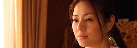 Haruka Igawa in Tokyo Sonata