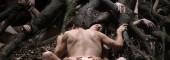 Trailer for Lars von Trier's horror Antichrist