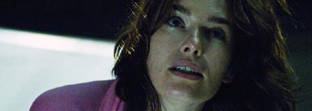 Lena Headey in Laid to Rest