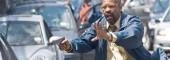 Denzel Washington and Tony Scott may be Unstoppable