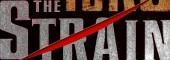 Guillermo Del Toro talks about Vampire trilogy The Strain