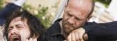 Jason Statham joining the espionage film The Killer Elite