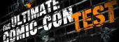 Win a free trip to San Diego Comic-Con and join G4 Attack of the Show event coverage