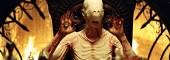 Guillermo Del Toro joins guest list of Fangoria fest in NYC