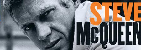 Steve McQueen classics coming to The Film Society of Lincoln Center