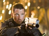 New images and details on Terminator Salvation
