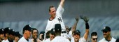 Win a copy of the new historic Major League Baseball DVD box set New York Yankees: Perfect Games and No-Hitters