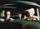 House of Flying Daggers director to remake the Coen Brothers' Blood Simple?