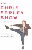 The Chris Farley Show: A Biography in Three Acts book review
