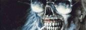 Zombie comic Deadworld headed to big screen