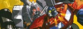 The Transformers: The Complete First Season 25th Anniversary Edition DVD review