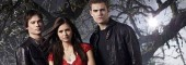 Check out this extended trailer for The Vampire Diaries