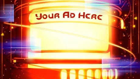 Your Amazon Ad Contest