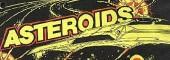 Classic Atari game Asteroids coming to the big screen